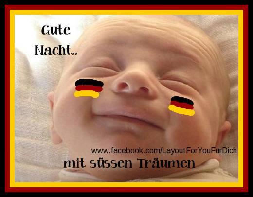 Fußball WM bild 6