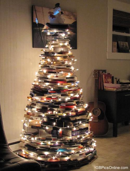 Weihnachtsbaum bild 5