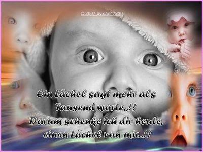 Lächeln bild 4