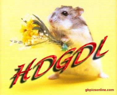 HDGDL