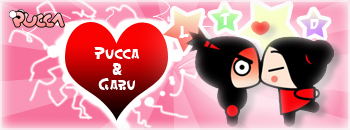 Pucca 5