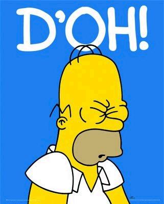 Simpsons bild 8