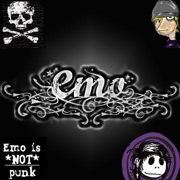 Emo bild 13