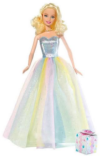 Barbie bild 12