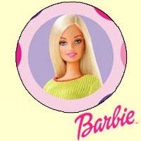 Barbie bild 14