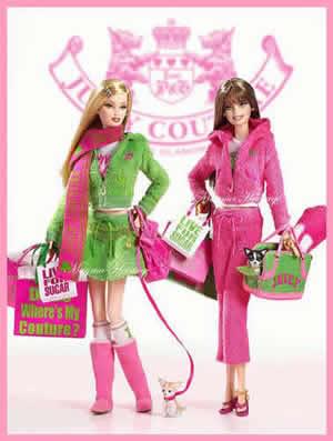 Barbie bild 15
