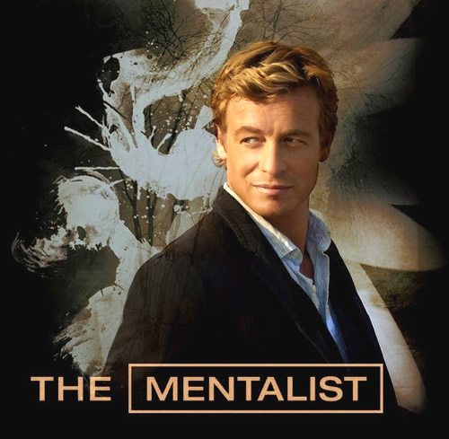 The Mentalist bild 1