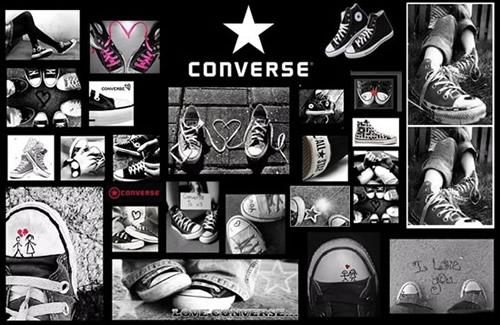 Converse bild 5