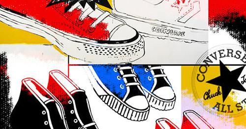 Converse bild 6