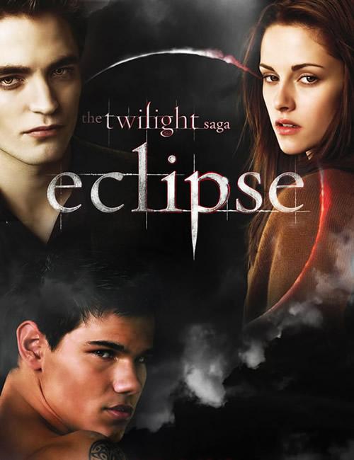 Twilight Eclipse bild 9