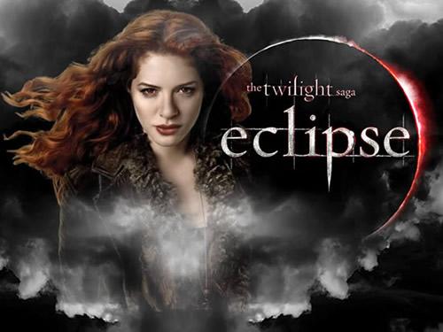 Twilight Eclipse bild 15