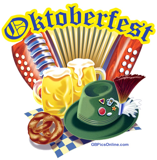 Oktoberfest bild 9