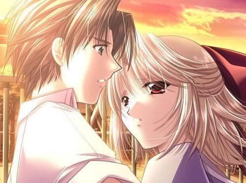 Anime 7