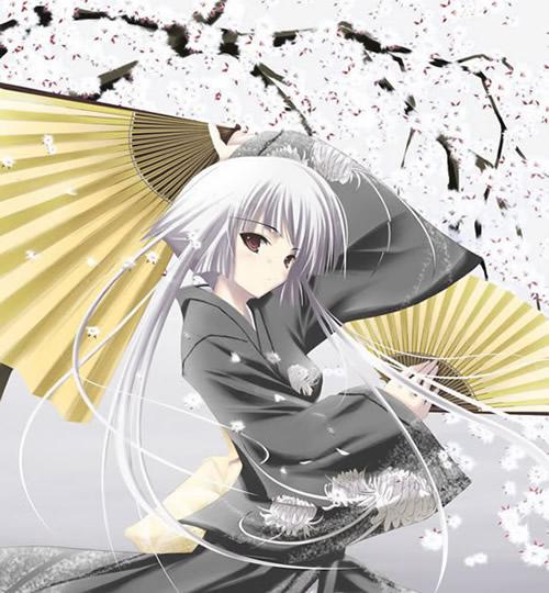 Anime bild 9