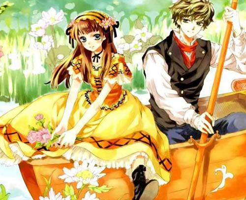 Anime bild 10
