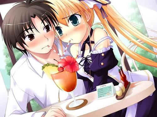 Anime bild #20624