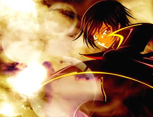 Anime bild 13