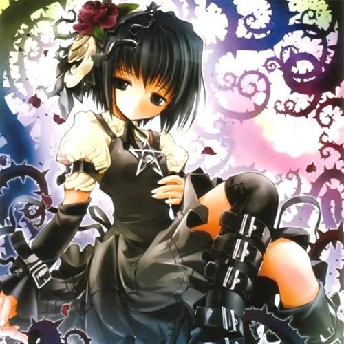 Anime bild 3