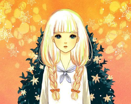 Anime bild #20656