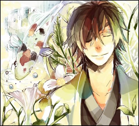 Anime bild #20660