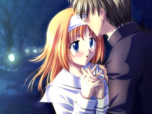 Anime bild 12