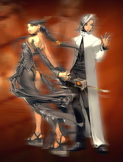 Anime bild 2