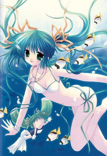 Anime bild #20668