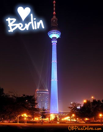 Berlin bild 1