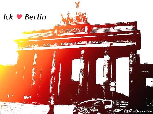 Berlin bild 8