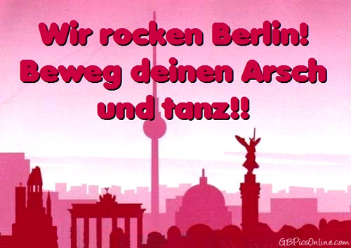 Berlin bild 13