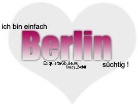 Berlin bild 5