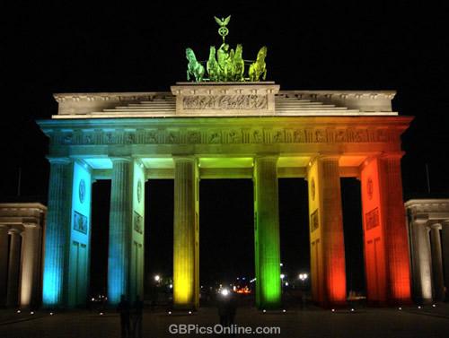 Berlin bild 9