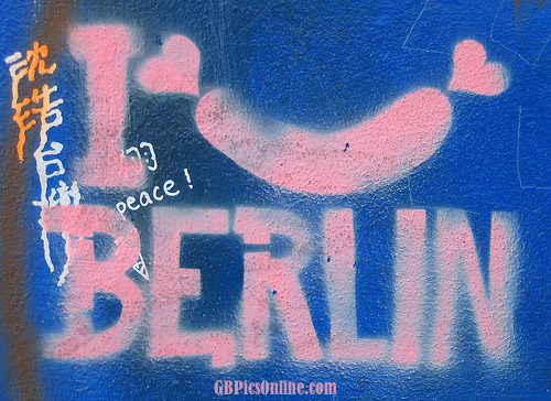 Berlin bild 10