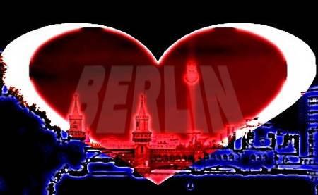 Berlin bild 3