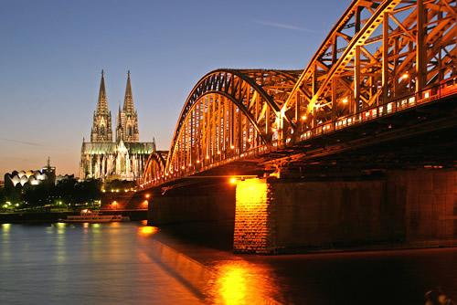 Köln bild 7