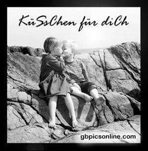 ᐅ Küsse Bilder Küsse Gb Pics Gbpicsonline