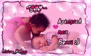 Küsse bild 3