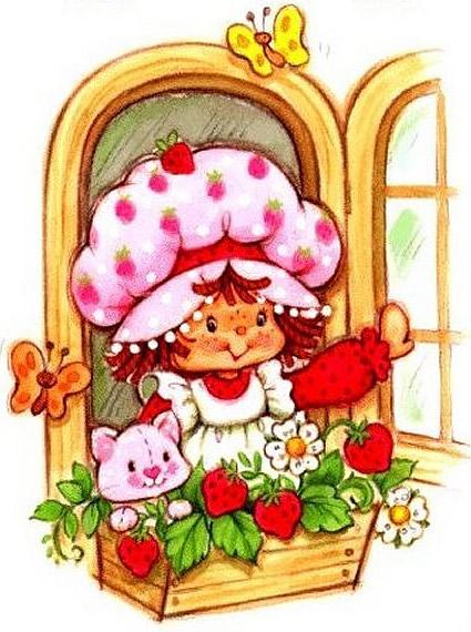 Emily Erdbeer 3