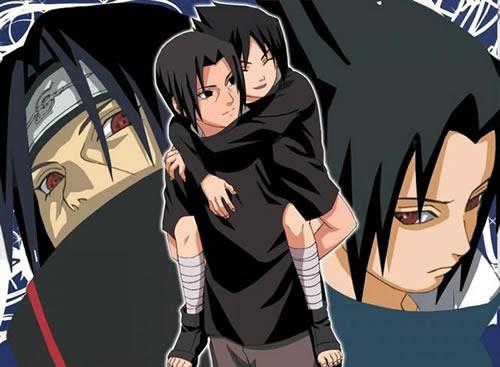 Naruto bild 3