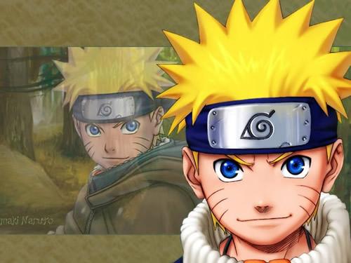 Naruto bild 9