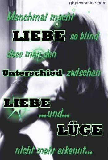 Liebe bild 4