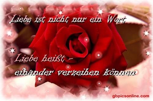 Liebe bild 5
