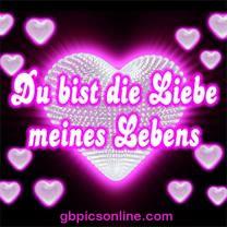 Liebe Bilder Liebe Gb Pics Seite 12 Gbpicsonline