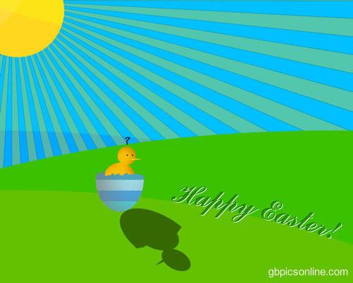 Happy Easter bild 14