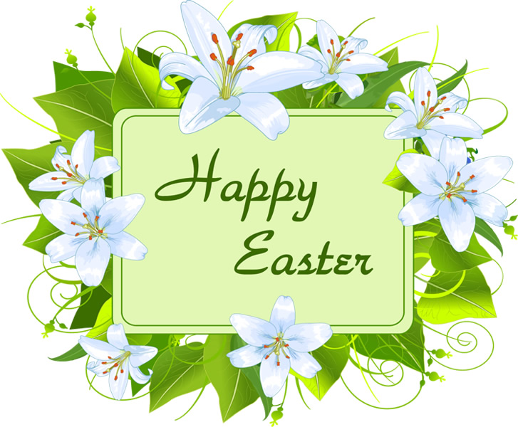1000 Images About Easter Wallpaper On Pinterest: ᐅ Happy Easter Bilder