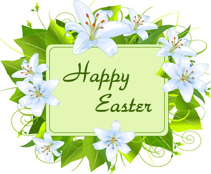 Happy Easter bild 3