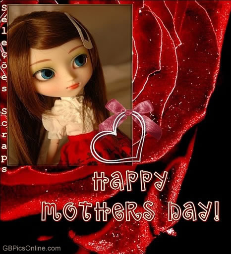 Mother's Day bild 3