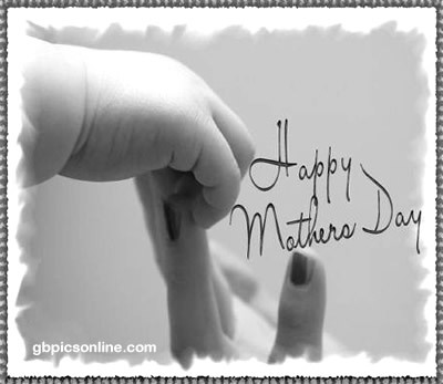 Mother's Day bild 9
