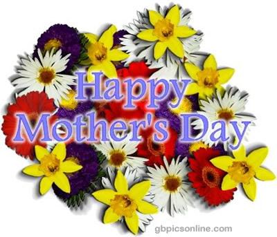 Mother's Day bild 10