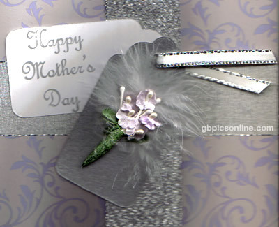 Mother's Day bild 14